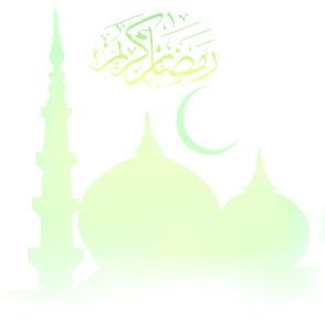 HalalGelatine.com